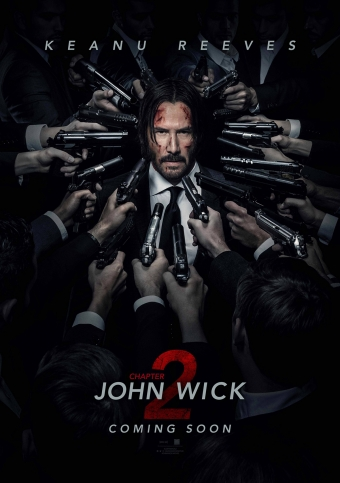 John-Wick-Chapter-Two-poster-2[1]