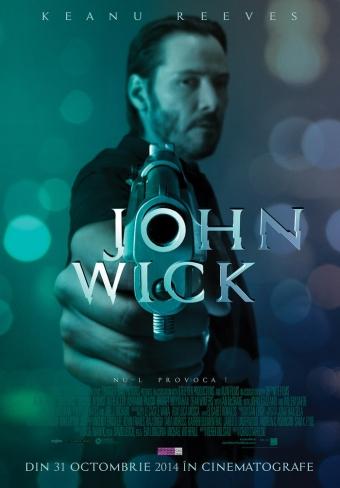john-wick-1-230640[1]