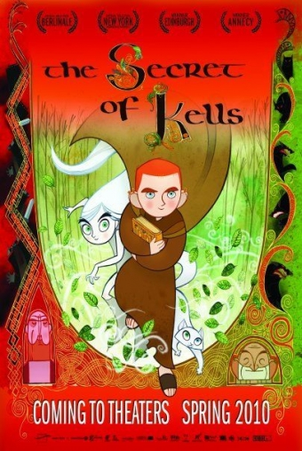 secret_of_kells[1]