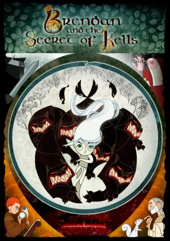 cover-2-secret-of-kells-27658084-752-1063[1]