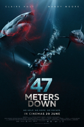 47-Meters-Down-New-International-Poster[1]