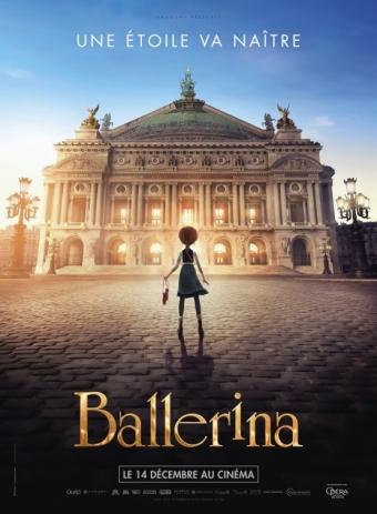 ballerina[1]