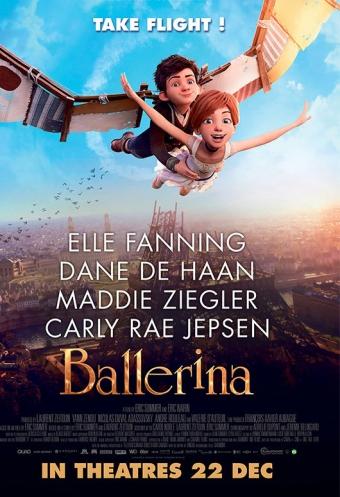 ballerina-poster-resized[1]