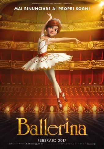 Ballerina_2016_Poster02[1]