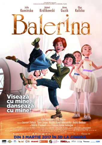 ballerina-RO[1]