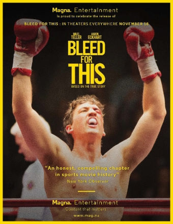 bleedforthis1[1]