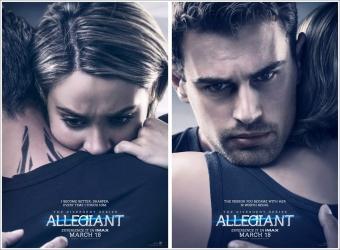 tris-four-allegiant-poster[1]