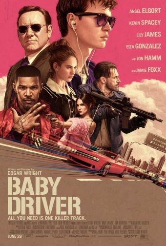149943897592143294177_baby_driver_ver2[1]
