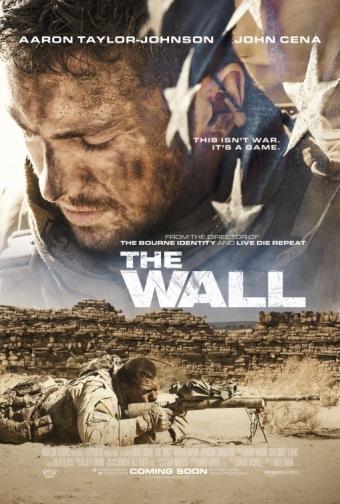 wall[1]
