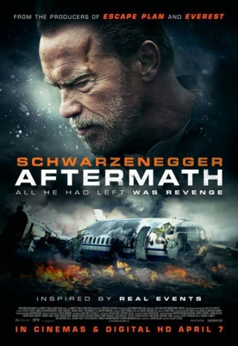aftermath-2017-poster-2[1]