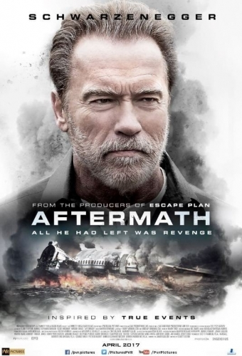 aftermath-stills-photos-pictures-01[1]