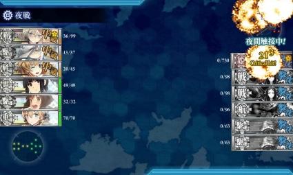 170910m