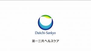 hanasari_makiron_001.jpg