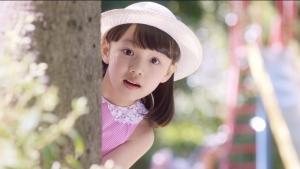 hanasari_makiron_006.jpg
