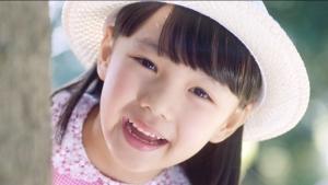 hanasari_makiron_012.jpg