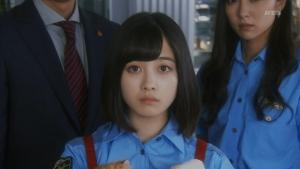 hashikan_ikimono5_003.jpg