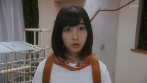 hashikan_ikimono5_008.jpg