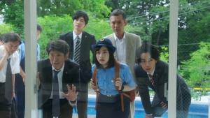 hashikan_ikimono5_014.jpg