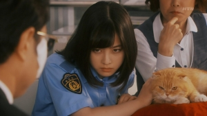 hashikan_ikimono5_030.jpg