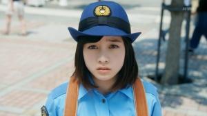 hashikan_ikimono5_031.jpg