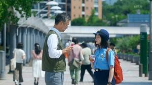 hashikan_ikimono5_035.jpg