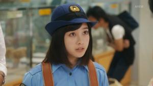 hashikan_ikimono5_036.jpg