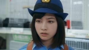 hashikan_ikimono5_040.jpg
