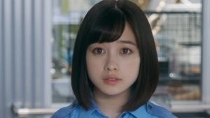 hashikan_ikimono6_001.jpg