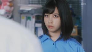 hashikan_ikimono6_005.jpg