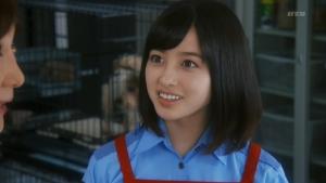 hashikan_ikimono6_006.jpg