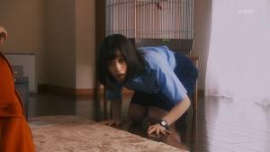 hashikan_ikimono6_029.jpg