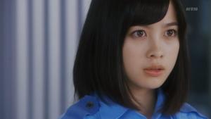 hashikan_ikimono6_035.jpg