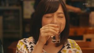hashikan_ikimono7_001.jpg