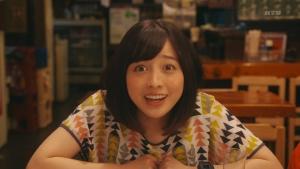 hashikan_ikimono7_003.jpg