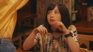 hashikan_ikimono7_005.jpg