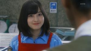 hashikan_ikimono7_006.jpg