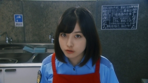 hashikan_ikimono7_009.jpg