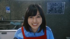 hashikan_ikimono7_014.jpg