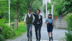 hashikan_ikimono7_019.jpg