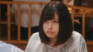hashikan_ikimono7_039.jpg