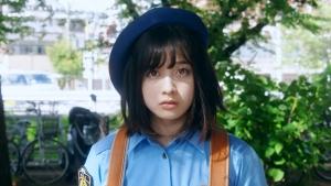 hashikan_ikimono7_043.jpg