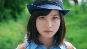 hashikan_ikimono7_046.jpg