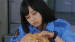 hashikan_ikimono7_054.jpg