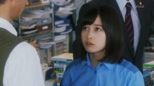 hashikan_ikimono8_001.jpg