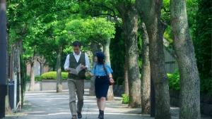 hashikan_ikimono8_009.jpg