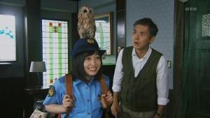 hashikan_ikimono8_014.jpg