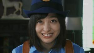hashikan_ikimono8_015.jpg