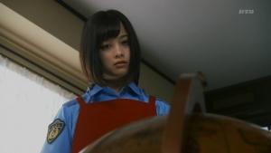 hashikan_ikimono8_021.jpg