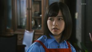 hashikan_ikimono8_022.jpg