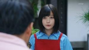 hashikan_ikimono8_024.jpg